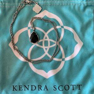 Kendra Scott Kiri Drop Necklace